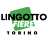 logo lingotto fiere